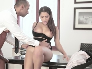 secretary-porn-video-japanese-wives-amatuer-gangbang-porn-video