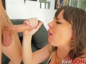lesbian licking pussy asshole