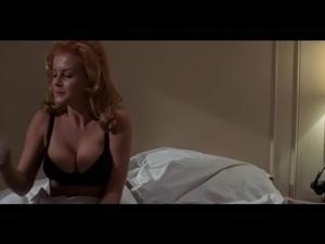 celebrity sex tape galleries