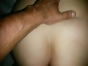 hot xxx turkish porn movies