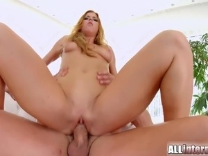 best hardcore porn all time favorite