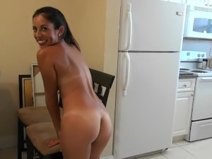 American sex girls
