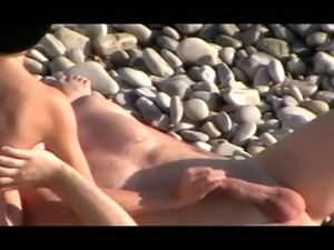 french beach topless pictures