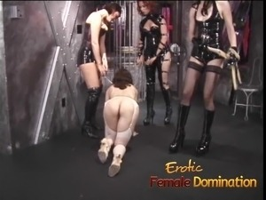 sex girl mistress dom