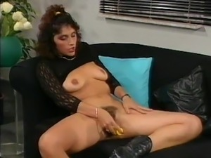 erotic retro vids