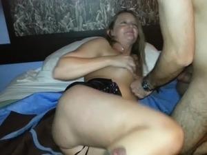free hardcore porn toilet sluts