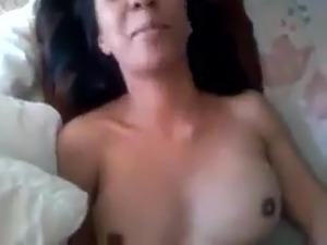 watch xxx hot arabian porn movies