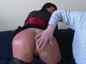 german mature bbw video