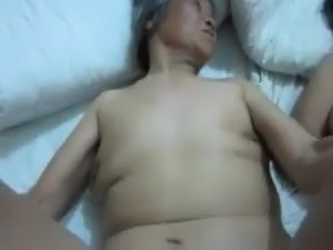 Vietnam girls sex