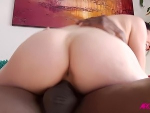 interracial porn tube cuckold