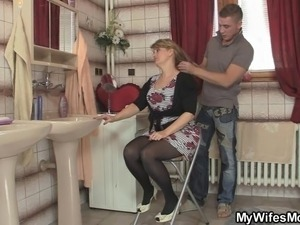 story conservative wife cheating sexy
