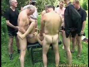 sex swingers in madras oregon