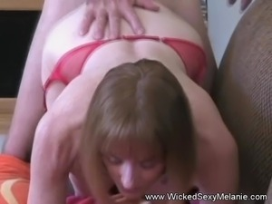 house wife kelly videos