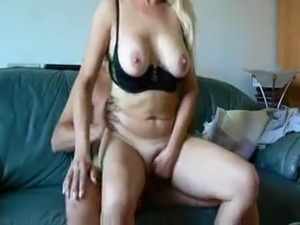 wife caught cheating with black man