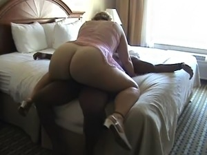 black guys sex young mexican girls