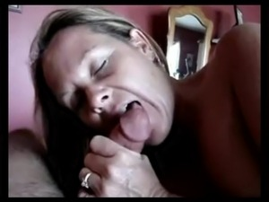 search videos mom sex