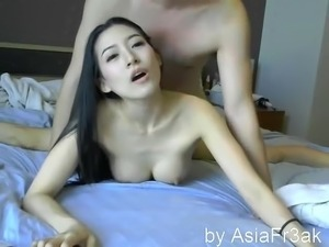chinese guy naked picture