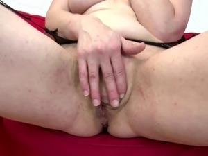 free sex videos mother daughter