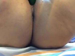 Iranian girl sexy