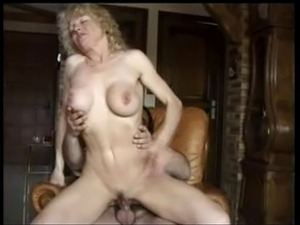gaping transsexual anal