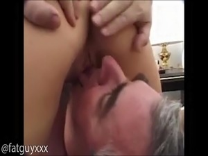 free fat anal movies