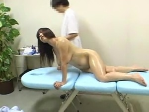 asian anal sex movies japanese