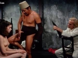sperm suck swallow movie compilation