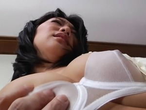 black friend screwed my japanese wife