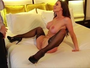 erotic young girls fantasy art