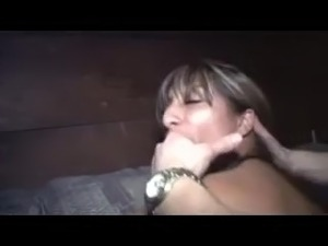 college oral sex video
