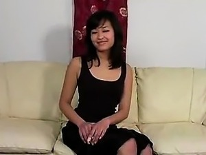 young korean porn