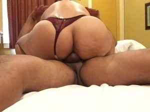 riding asian video
