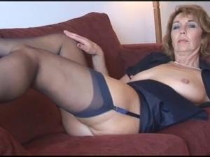 homemade british hardcore porn