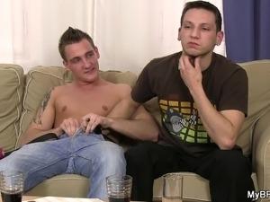 free video amateur couples