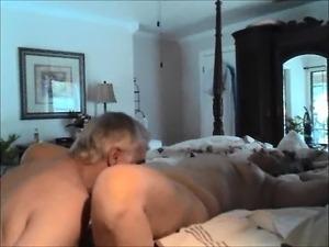 old man hot girl sex