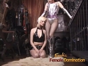 fffm lesbian indian mistress housewife stories