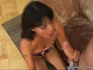 free mature bizarre russian sex video