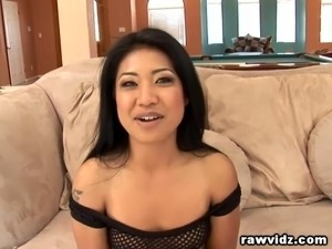 rough gangrape black cocks free video