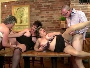 old young teachers porn pictures