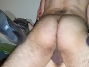 lesbian sex videos in office