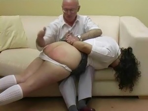 father girl sex