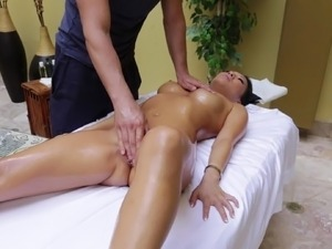 american milf fuck scene from movies