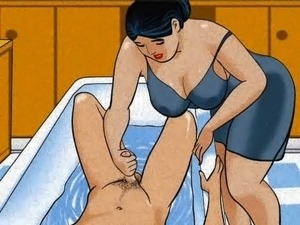 cartoon porn tube svensk erotikk