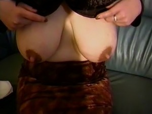 pregnant sex videos and free lactating