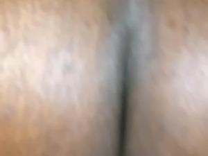 ssbbw porn galleries