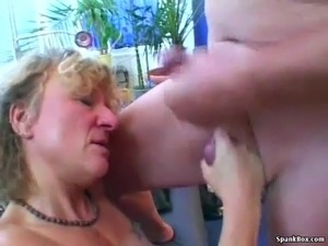 swim n suck porn video