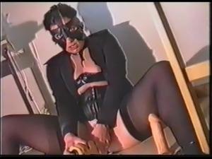 donna ambrose vintage gallery erotic