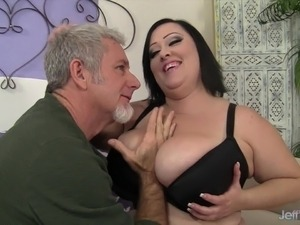 free fat girl movies
