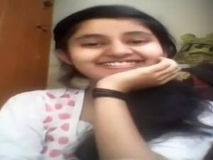 Indian fucking teen