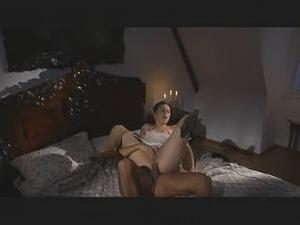 classic amateur sex videos